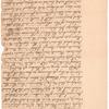 1755-1769