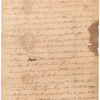 1771-1775