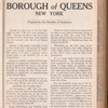 Polk's New York City directory (boroughs of Queens and Richmond), 1933/1934