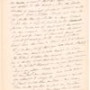 1755-1775