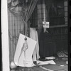 Greenwich Village, New York City, 1969