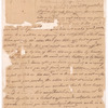 1775-1780