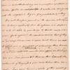 1782-1783