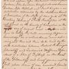 1784-1797, 1809