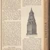 The Brooklyn city directory... 1933/1934