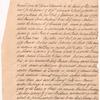1759-1783