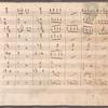 La cambiale di matrimonio: farsa/del Sigr. Gioacchino Rossini; nel Teatro giustiniana in San Moisè nell'autuno dell' anno 1810 in Venezia