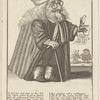 Natuur Actie-Doctor of klap-achtig Bobbel Meester