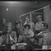 Gay Liberation Front (GLF) at WBAI-FM