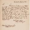 Livingston, Charles Ludlow