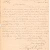 Livingston, Henry A. (Henry Alexander)