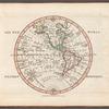 The New World: Western Hemisphere