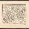 Hungary Gallicia and Transilvania, with Bukovina, Slavonia, and Croatia &cca.