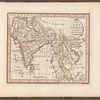 The East Indies according to the general acceptation