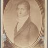 Thomas Melville, Jr.