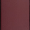 I Capuletti et i Montecchi, Vol. 1
