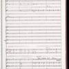 I Capuletti et i Montecchi, Vol. 2
