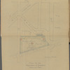 Plan for preservation of Audubon's house and park