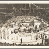 Ringling Bros and Barnum and Bailey Combined Circus: Durbar Spectacle [at Madison Square Garden]