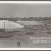 Sam B. Dill's Circus