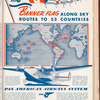 The Official foreign air mail guide, June
