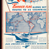 The Official foreign air mail guide, September