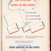 The Official foreign air mail guide, January