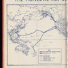 The Official foreign air mail guide, February