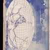 The Official foreign air mail guide, November