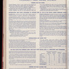 The Official foreign air mail guide, [no. 3], July