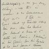 Letter to John Quinn, 1917 May 20