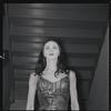 Melissa Hayden in The Miraculous Mandarin