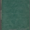 DMZ 1971-1973 notebook