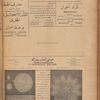 Jurab al-Kurdi, Vol. 6, no. 119