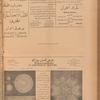 Jurab al-Kurdi, Vol. 6, no. 126
