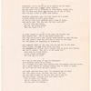 "Lyrics for ""Pirate Martha"" revised version"