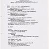 """The Supremes"" parody lyrics"