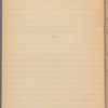 [Poets and dreamers. Chapters 2 and 3]. Translations. Jacobite songs. Notebooks contain material not in published version. Includes poems by Douglas Hyde. Some passages in Gaelic