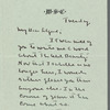Willa Cather to Alfred Knopf, June 6, 1939