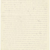 Ballylee letter to Quinn 1917 Aug 11