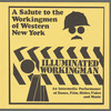 Program for Illuminated Workingman: A Salute to the Workingmen of Western New York