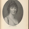 Jane B. Cathcart, p. vii