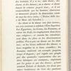Traité élémentaire, théorique et pratique de l'art de la danse: contenant les développemens, et les démonstrations des principes généraux et particuliers, qui doivent guider le danseur