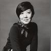 Publicity photographs of Willa Kim, taken for Dance Magazine