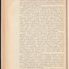 Obʺ izmi︠e︡nenīi pori︠a︡dka napravlenīi︠a︡ di︠e︡lʺ o novykhʺ zheli︠e︡znykhʺ dorogakhʺ i razsmotri︠e︡nīi︠a︡ voprosovʺ, vytekai︠u︡shchikhʺ izʺ ustavovʺ zheli︠e︡znodorozhnykhʺ obshchestvʺ: Izlozhenīe di︠e︡la ; 29 Senti︠a︡bri︠a︡1910 g.