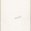 Diana Adams, Francisco Moncion, and Jacques d'Amboise in Picnic at Tintagel