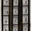 School of American Ballet, faculty