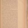 O pori︠a︡dki︠e︡ napravlenīi︠a︡ di︠e︡lʺ o novykhʺ zheli︠e︡znykhʺ dorogakhʺ i razsmotri︠e︡nīi︠a︡ voprosovʺ, vytekai︠u︡shchikhʺ izʺ ustavovʺ sushchestvui︠u︡shchikhʺ zheli︠e︡znodorozhnykhʺ obshchestvʺ ; 24 okti︠a︡bri︠a︡ 1909 goda