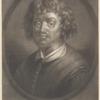 Claude le Lorrain, Frontispiece
