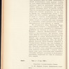 Obʺ obrazovanīi Obshchestva Zheli͡eznodorozhnykhʺ vi͡etveĭ: Izlozhenīe di͡ela ; 23 I͡anvari͡a 1912 g.